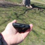 Galaxy S9 Plus cases - CoverOn SecureCard