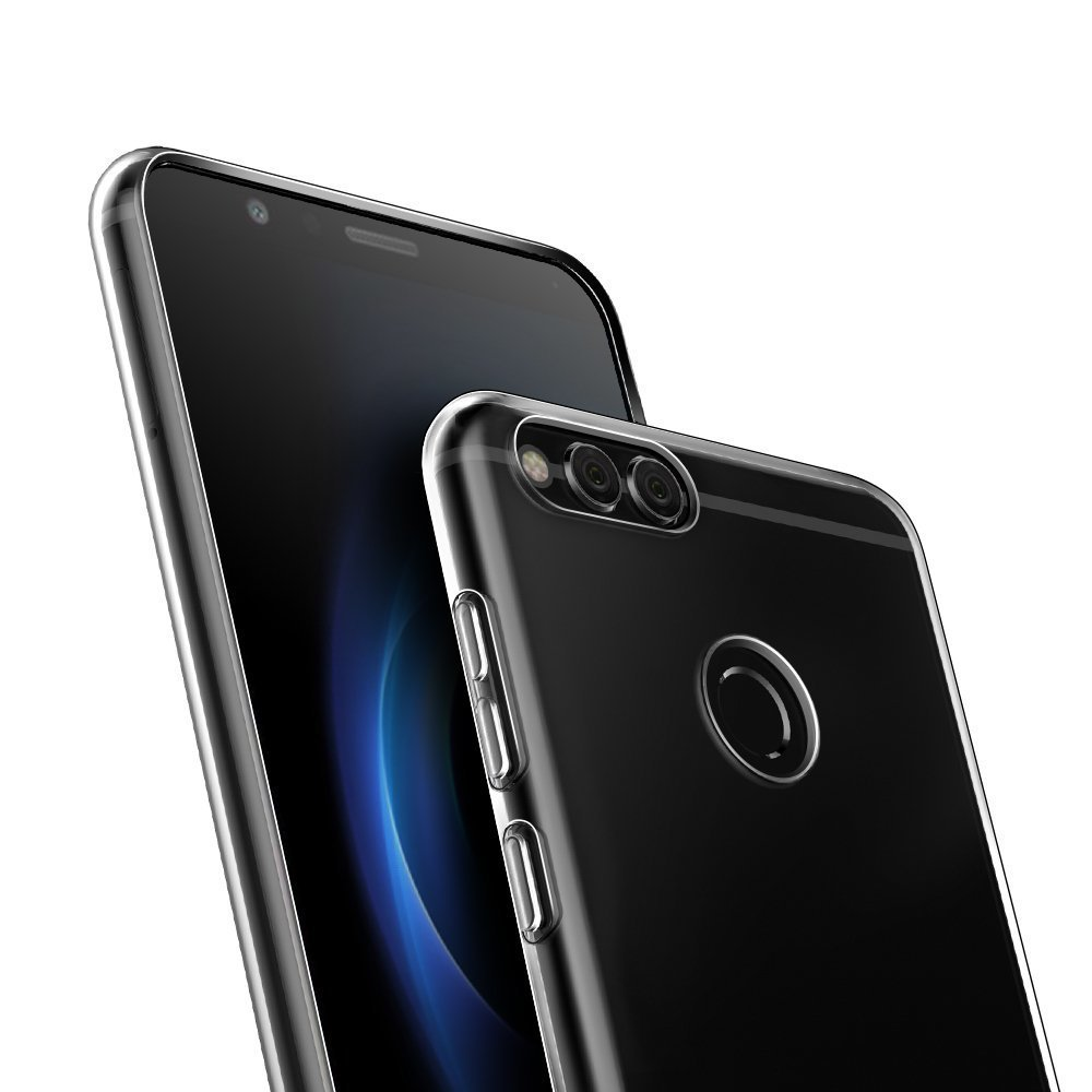 Huawei Mate SE Cases - TopACE