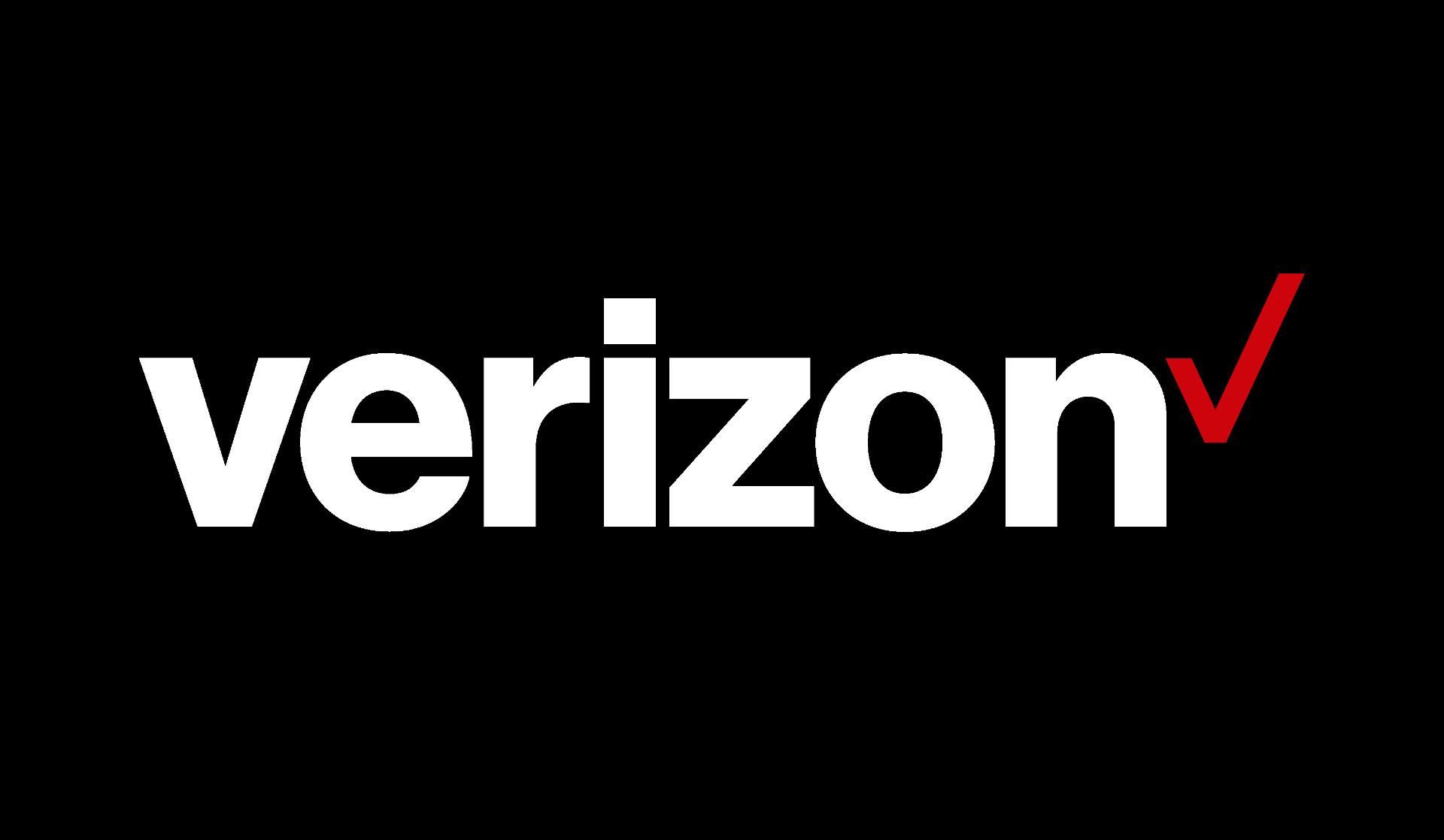 Квартальная прибыль Verizon снизилась более чем на 5%