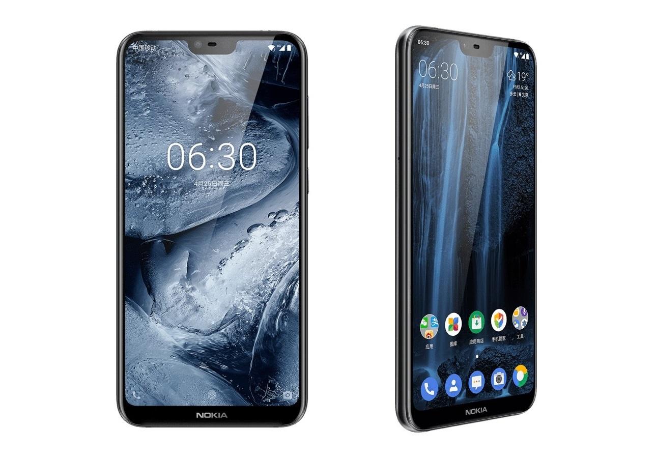 Nokia X6-00 16GB Price in the Philippines and Specs | Priceprice.com | 900x1287