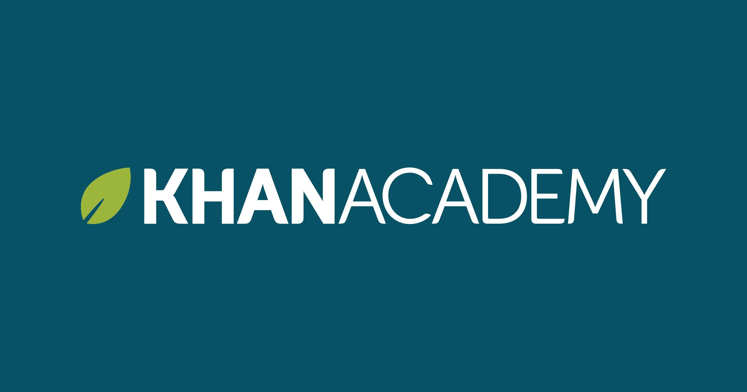 khan academy kodi addon