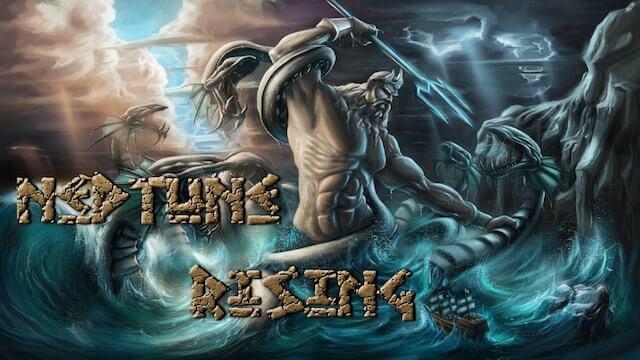 Best kodi add-ons for movies: neptune rising