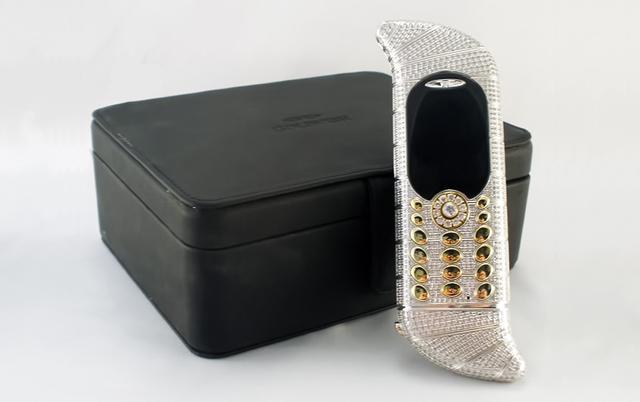 ugliest phones
