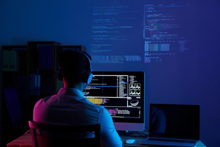 backend developer course