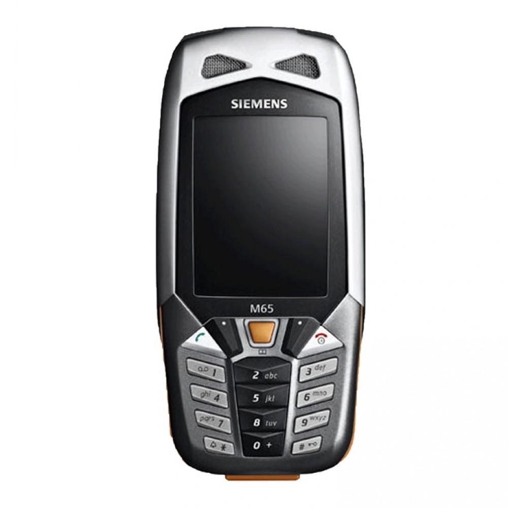 siemens-m65