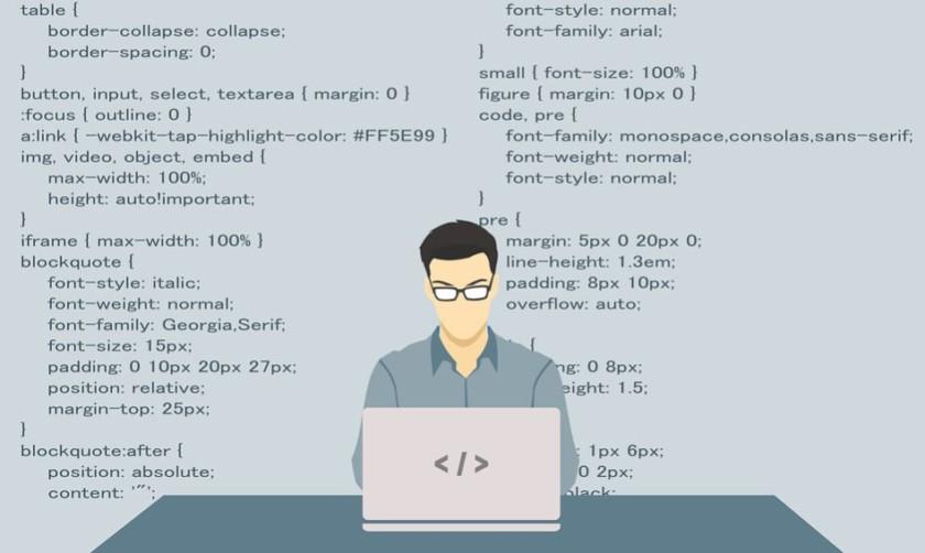 Complete Coding Bundle
