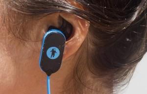 Freshebuds Bluetooth Earbuds