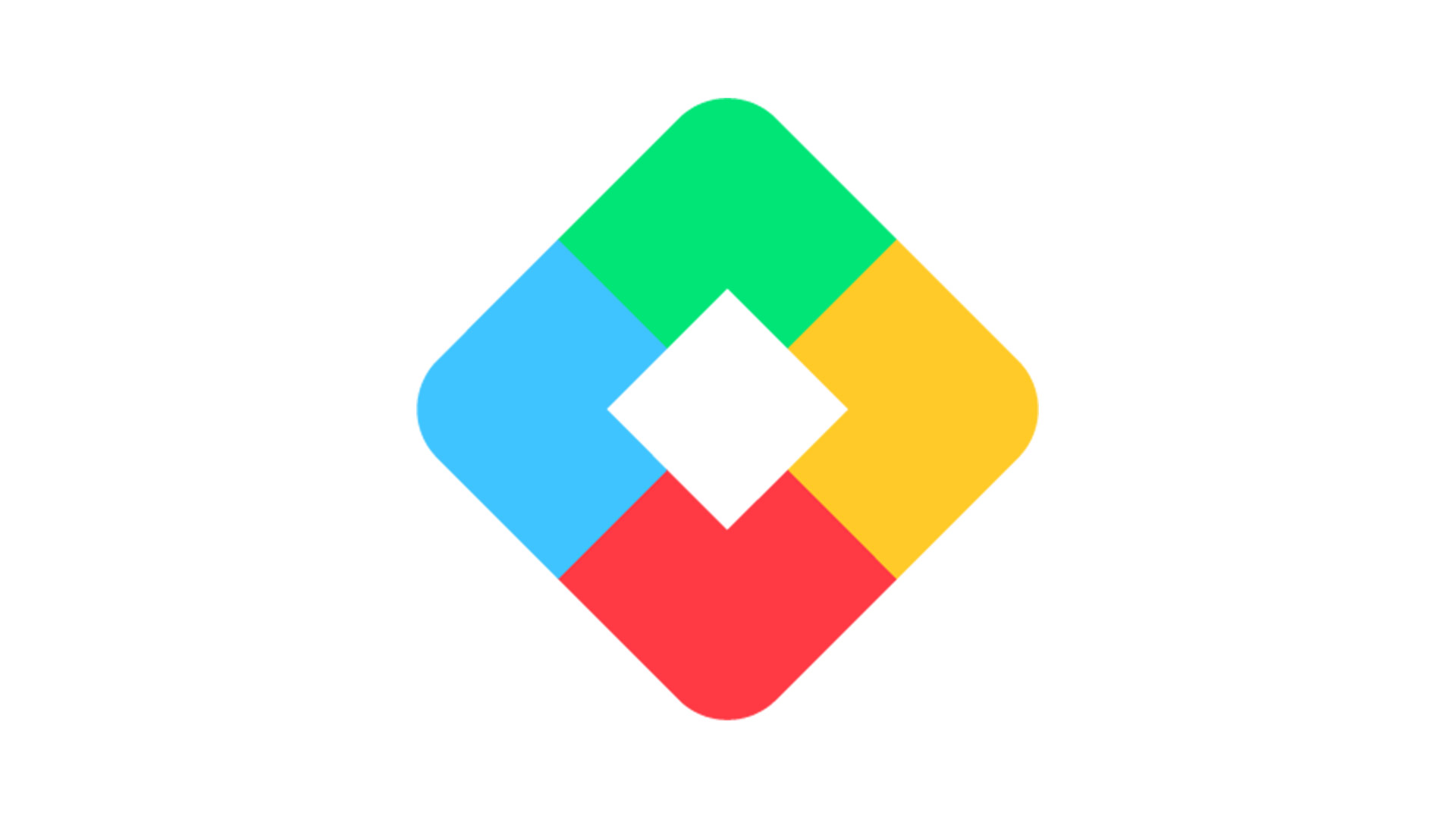 Google Play Store Play Points Logo