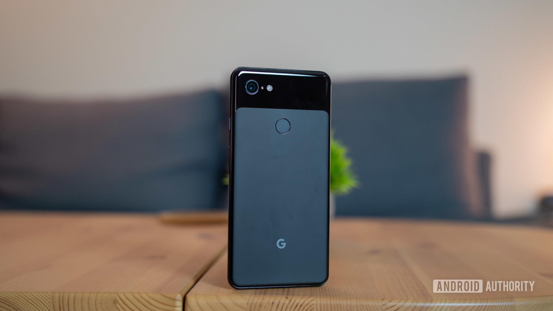 Google Pixel 4a alternatives