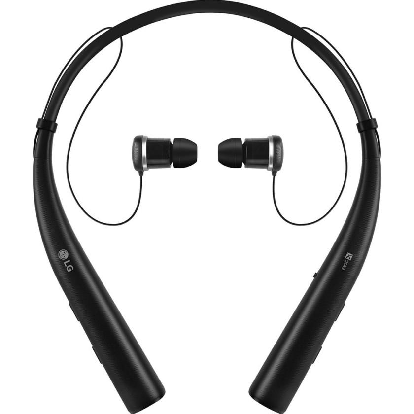 LG V40 accessories: