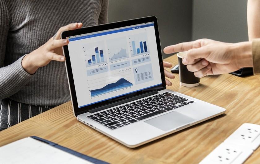 Ultimate Data and Analytics Bundle