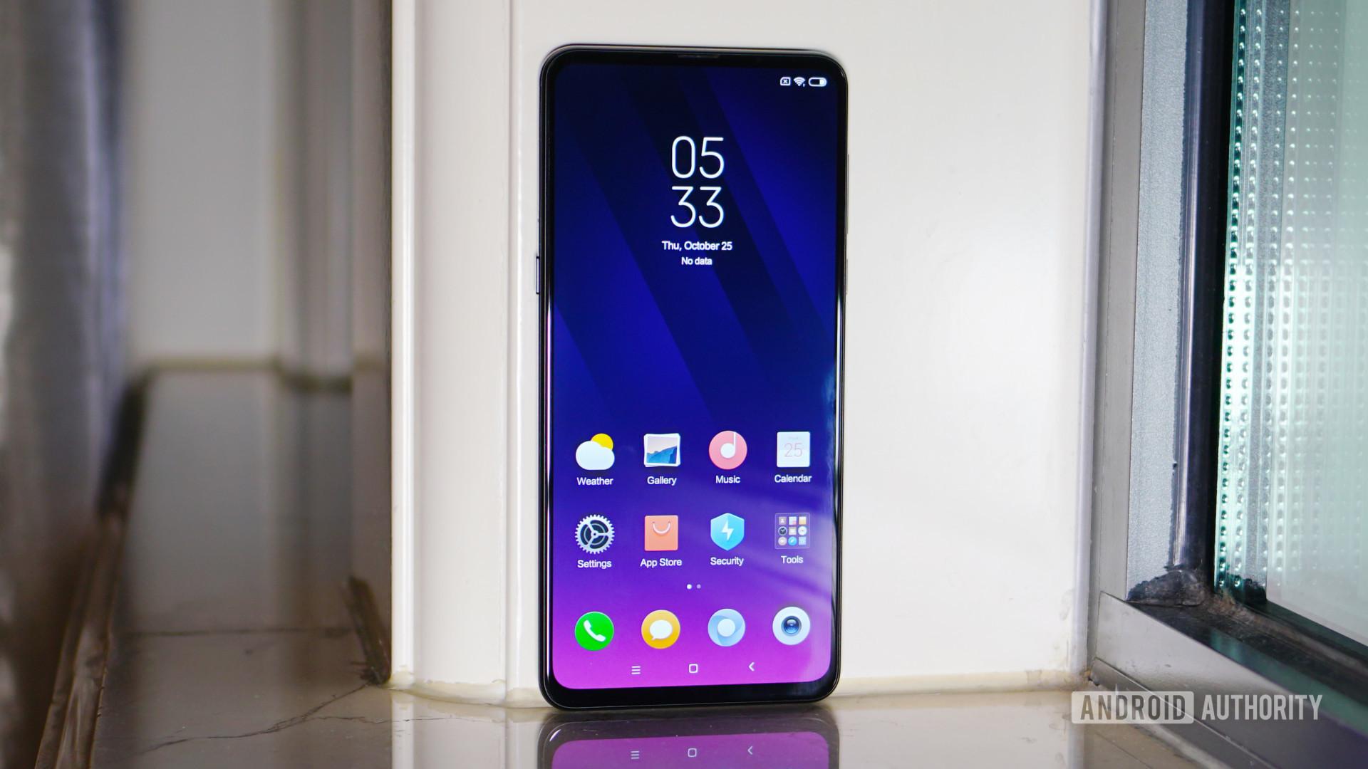 best phones with 10GB of RAM