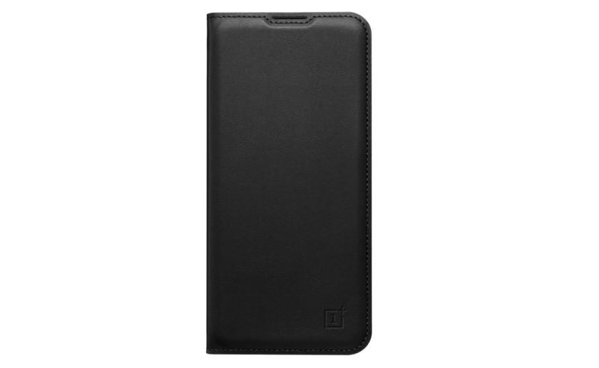 OnePlus 6T cases - flip cover
