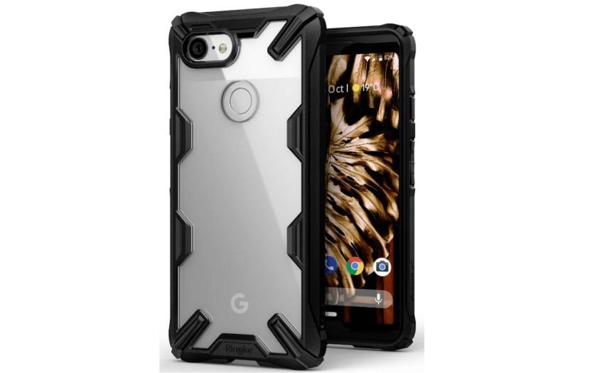 super popular da52b 3576b Here are the best Google Pixel 3 cases