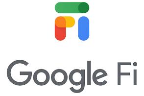google fi logo project fi