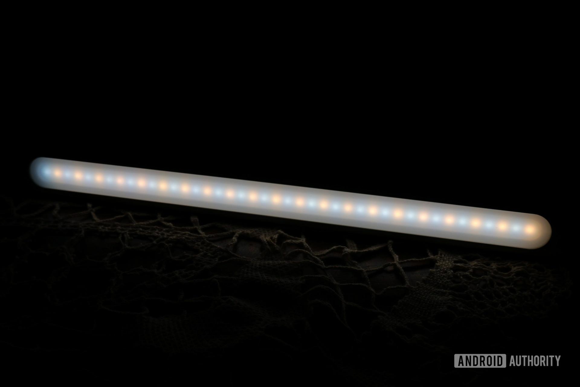 Xiaomi Mi Desk Lamp