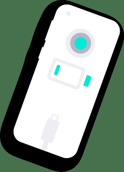 how-we-test-icon