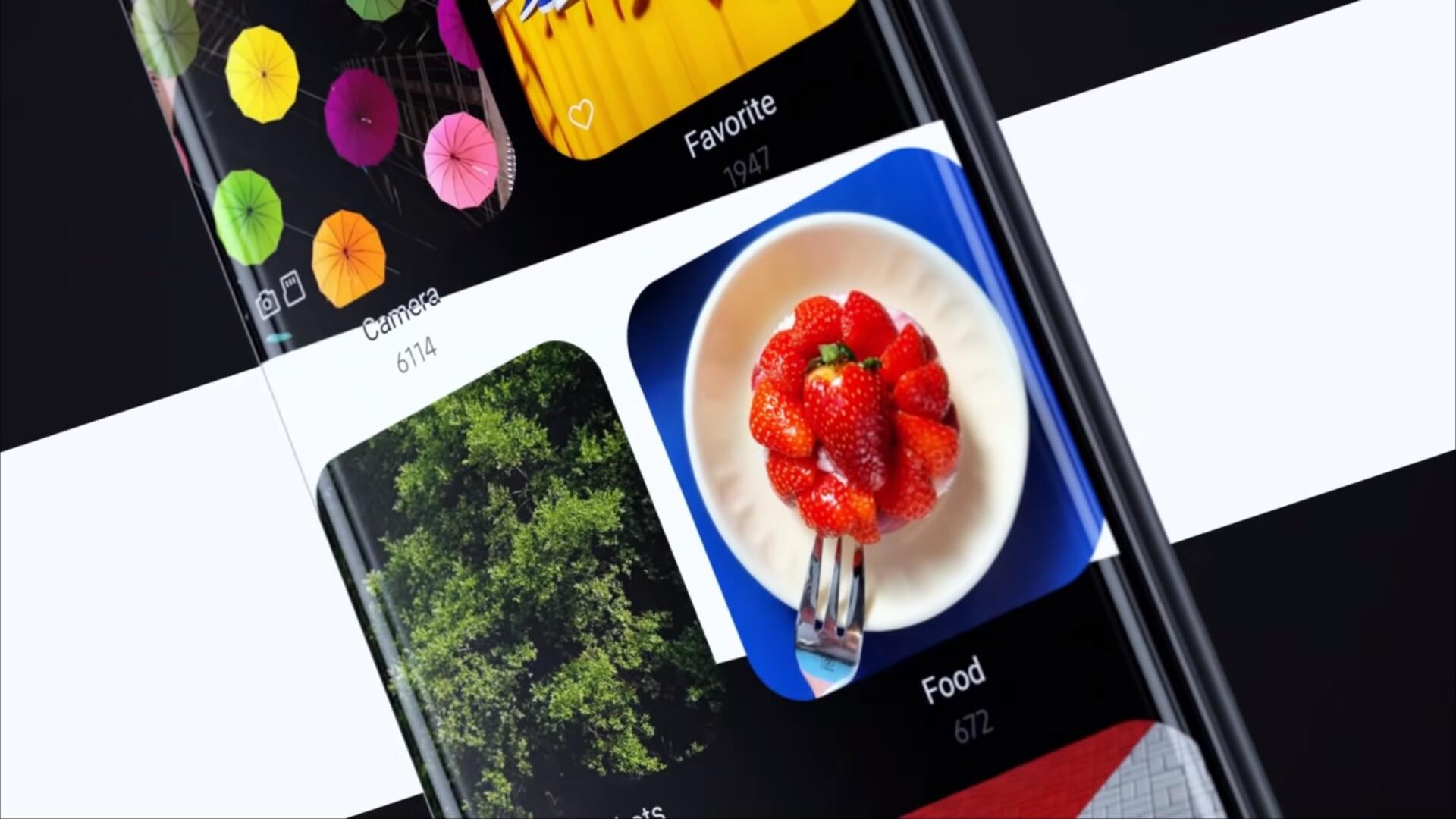 Ux 1 - Magazine cover