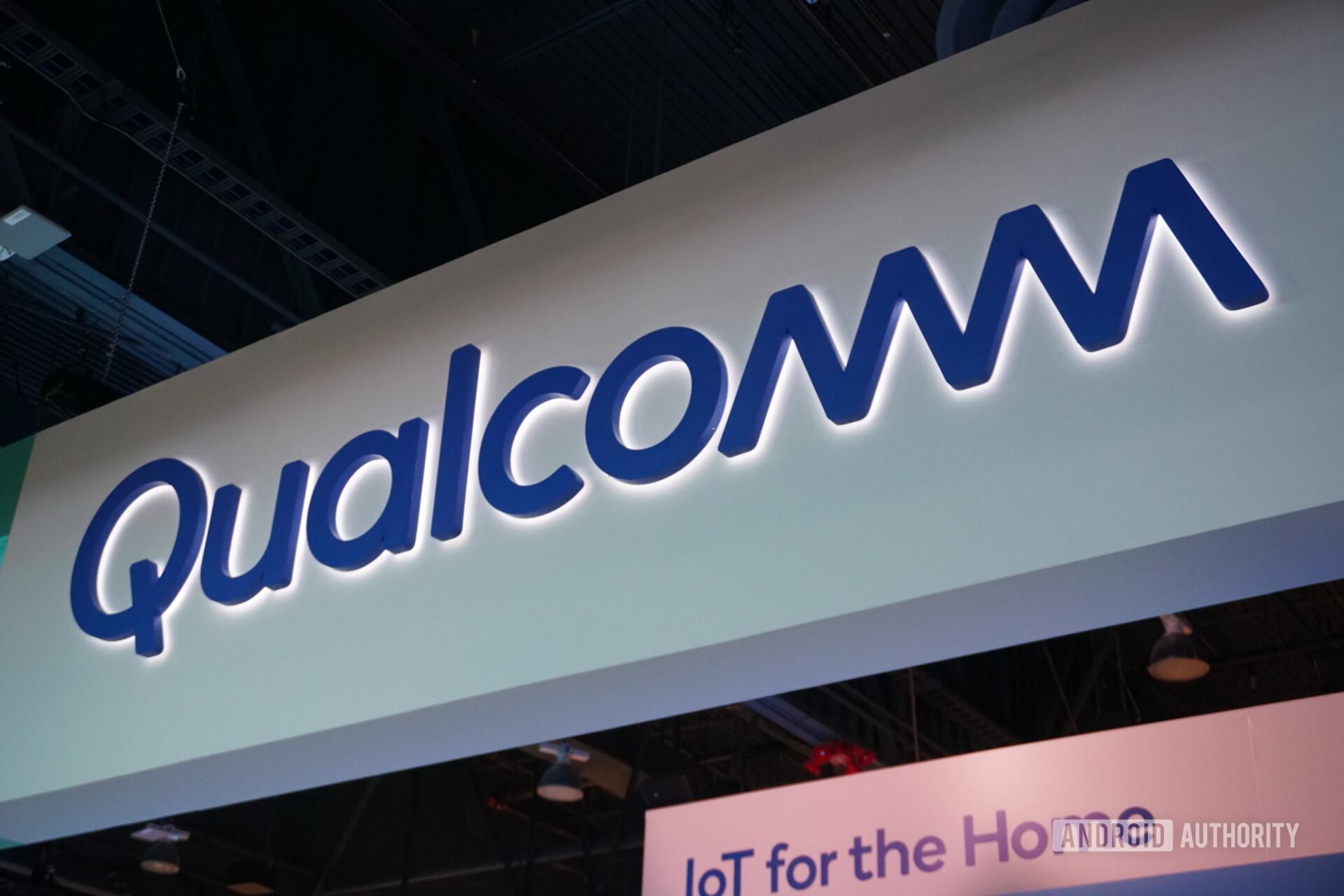 Qualcomm backs open-source alternative to Arm, x86