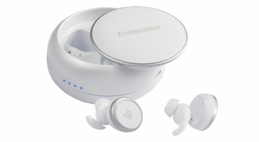 Deal: Bluetooth 5 true wireless AirPod alternatives for just .99 Tronsmart-Encore-Spu