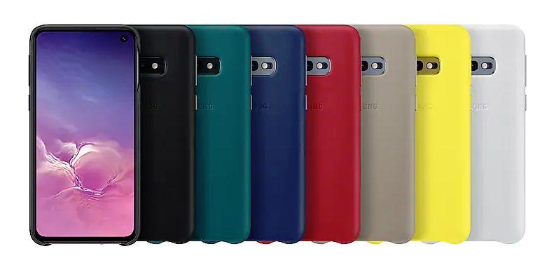 samsung galaxy se10 phone case