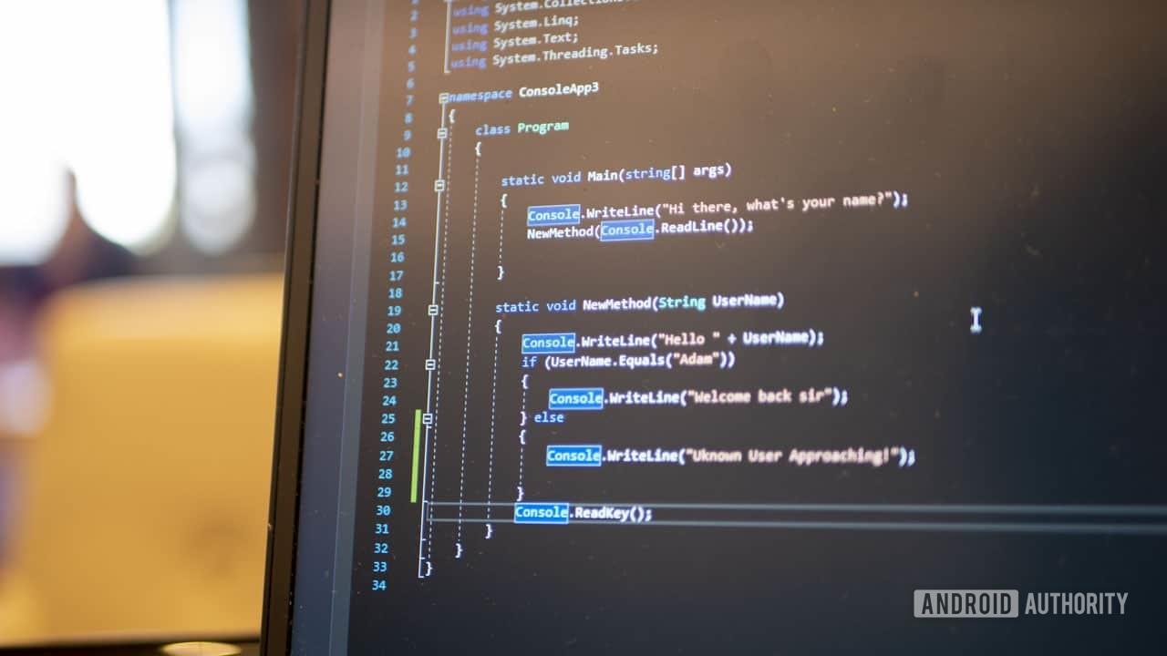 Unity Developer Certification