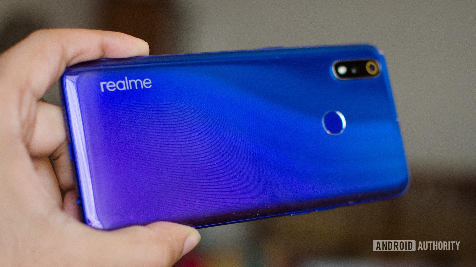 Realme 3 Pro vs Realme 2 Pro: A worthy upgrade? - Android