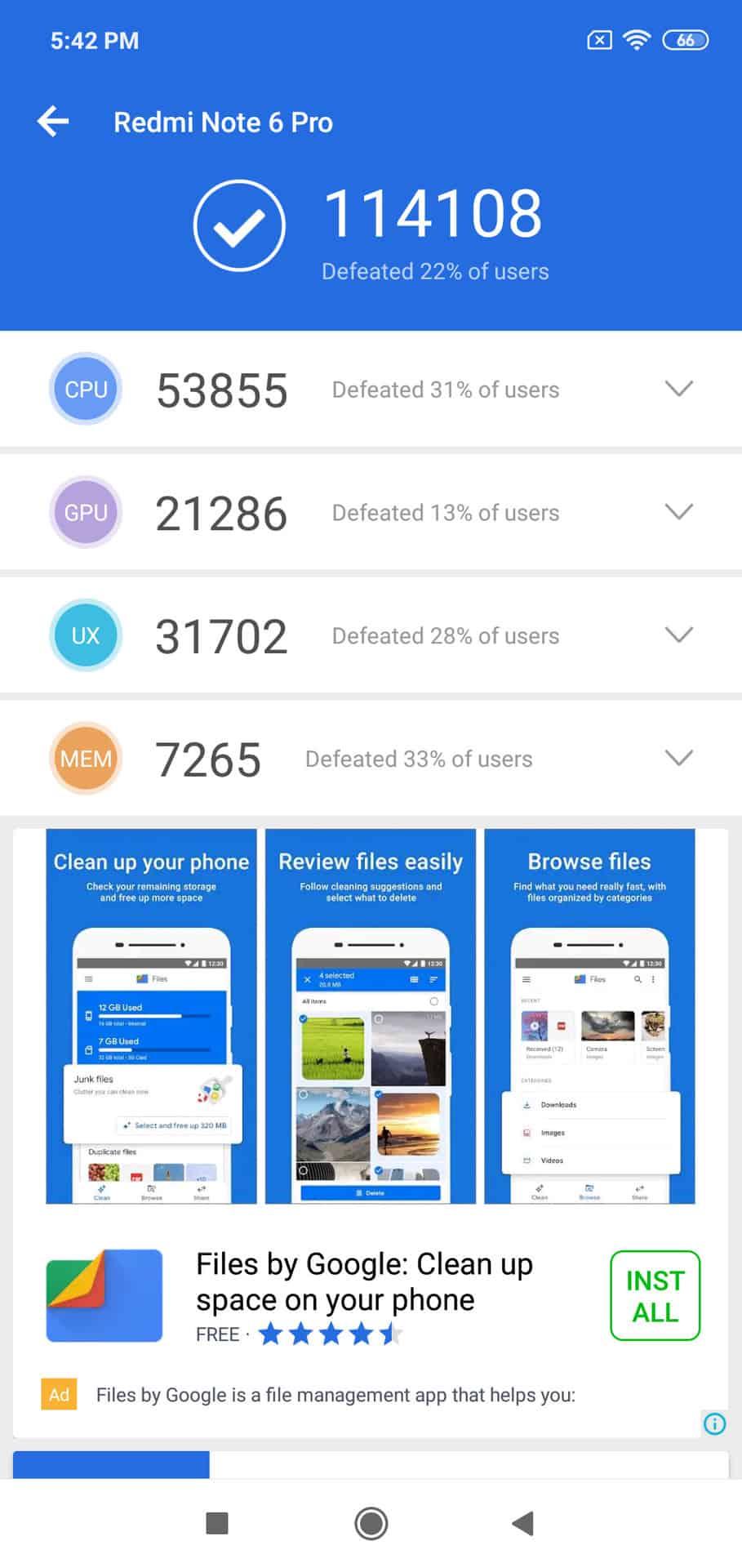 Xiaomi's Redmi Note 6 Pro vs Note 7 vs Note 7 Pro - Android