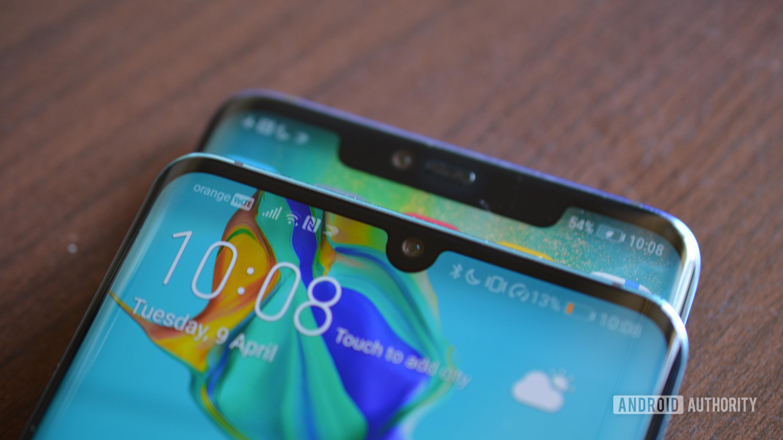Huawei – The Nokia Blog