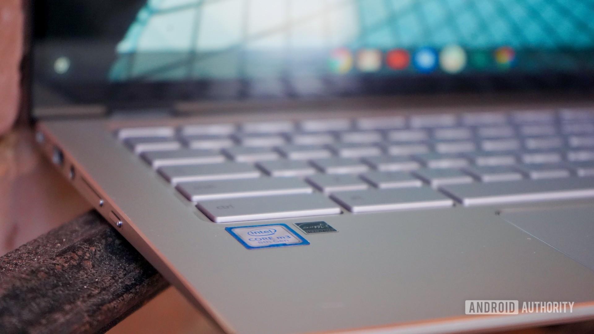 Asus Chromebook Flip C434 review: A worthy successor