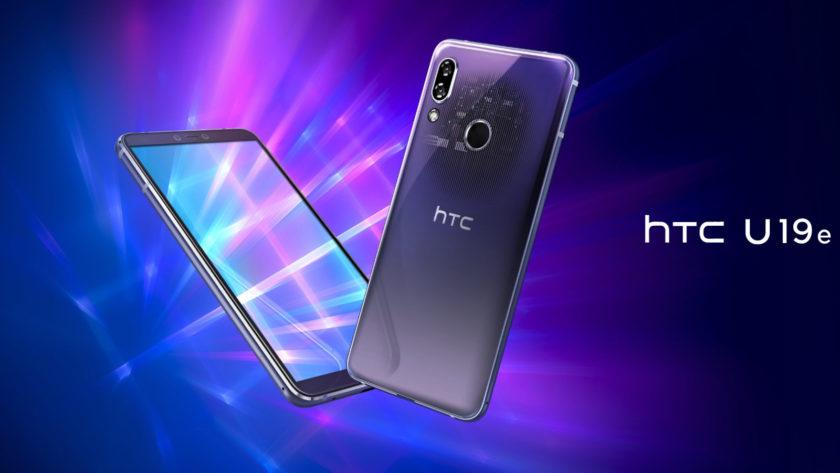HTC-U19e-840x473.jpg