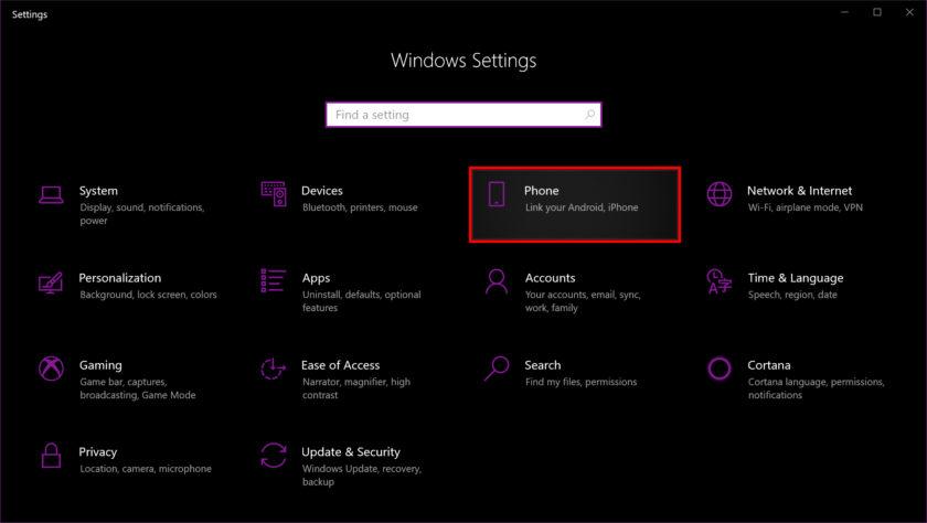 Microsoft To Deliver Windows 10 19H2 as a Cumulative Update