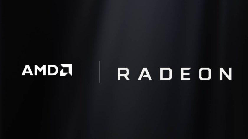 samsung radeon amd logo
