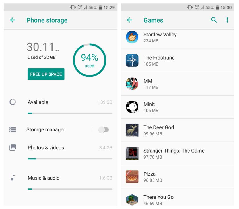 Free storage videos — pic 14
