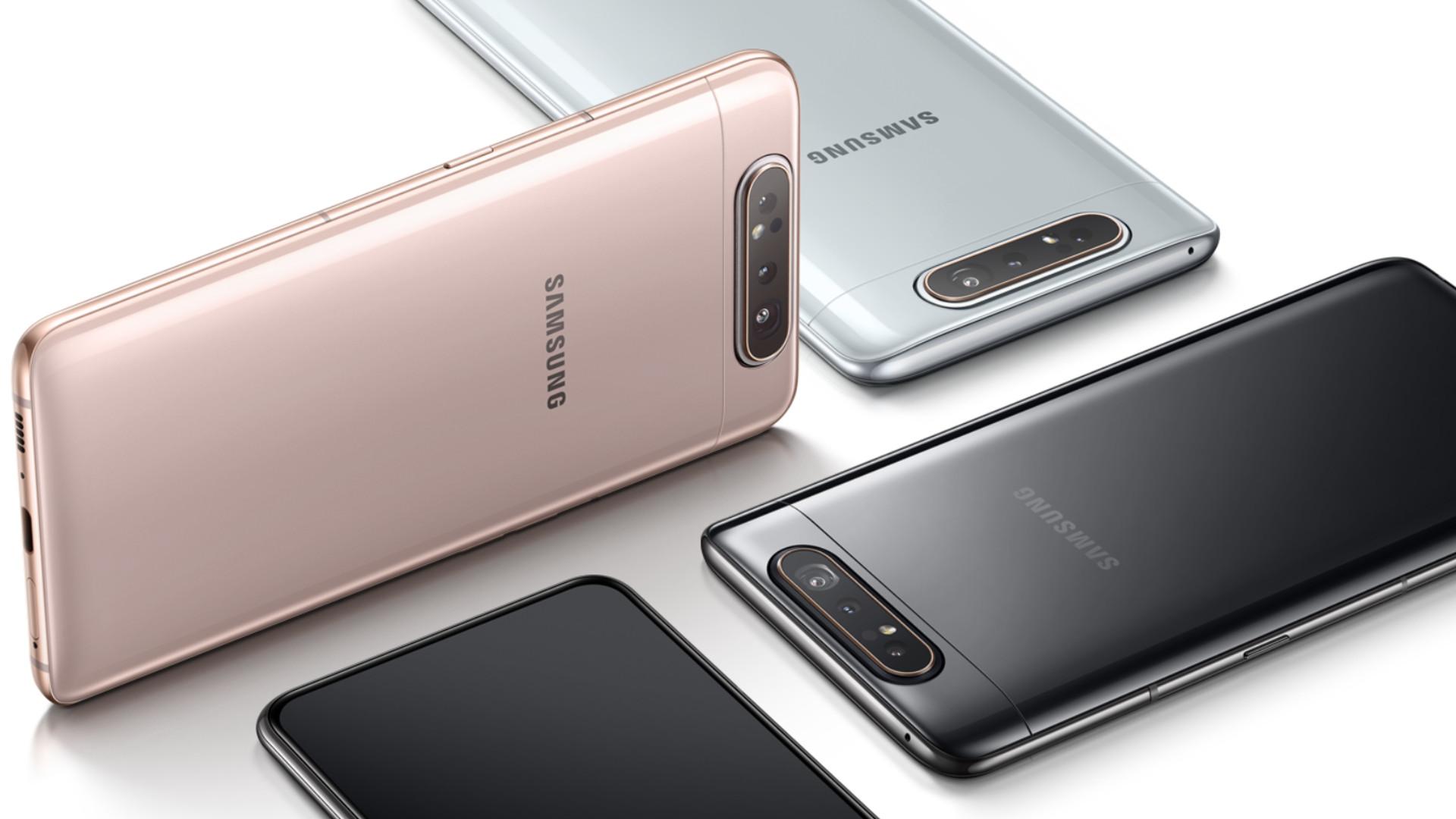 Galaxy S10 Sales 12 pct Higher than Predecessor | Be Korea-savvy