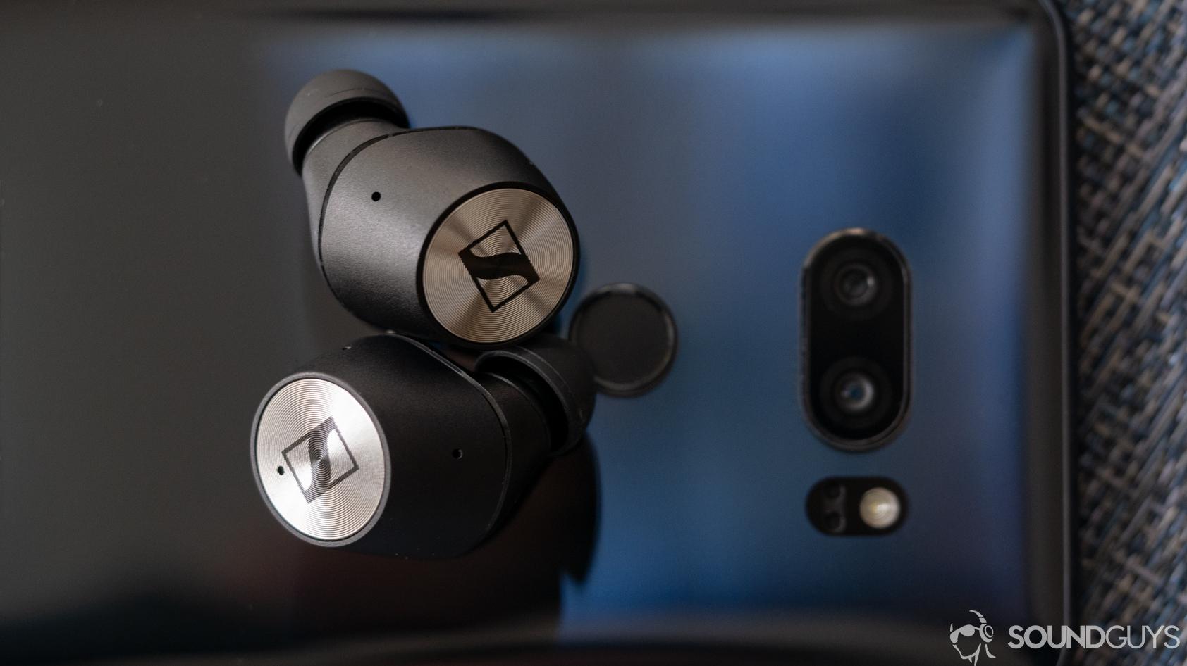 https://www.soundguys.com/wp-content/uploads/2019/01/sennheiser-momentum-true-wireless-phone.jpg