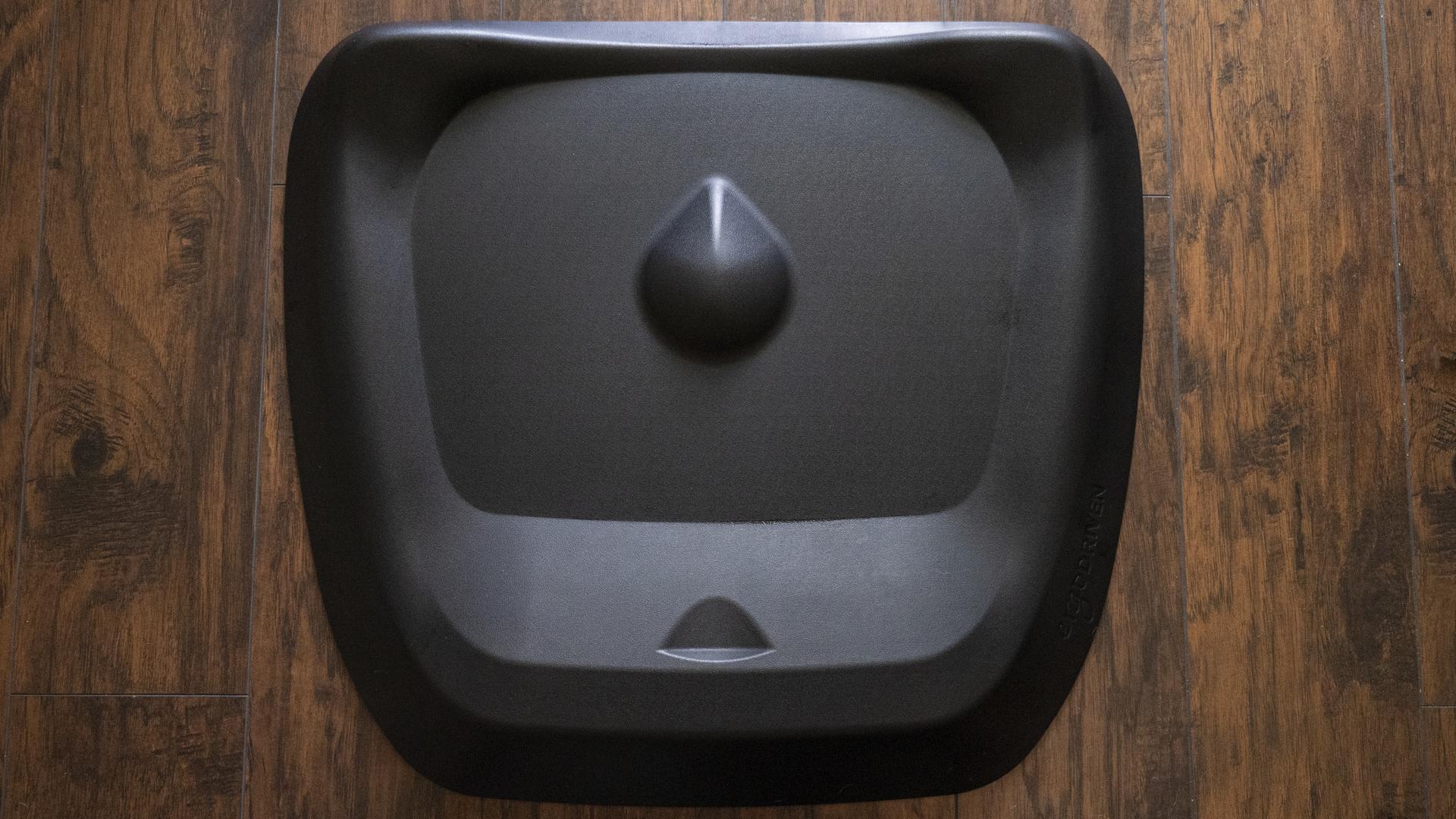 topo by ergodriven standing desk mat