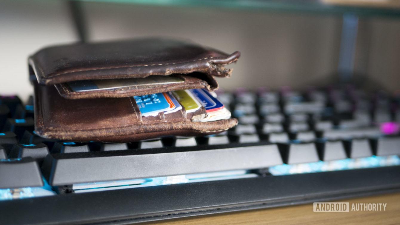 Six Figure Income Bundle