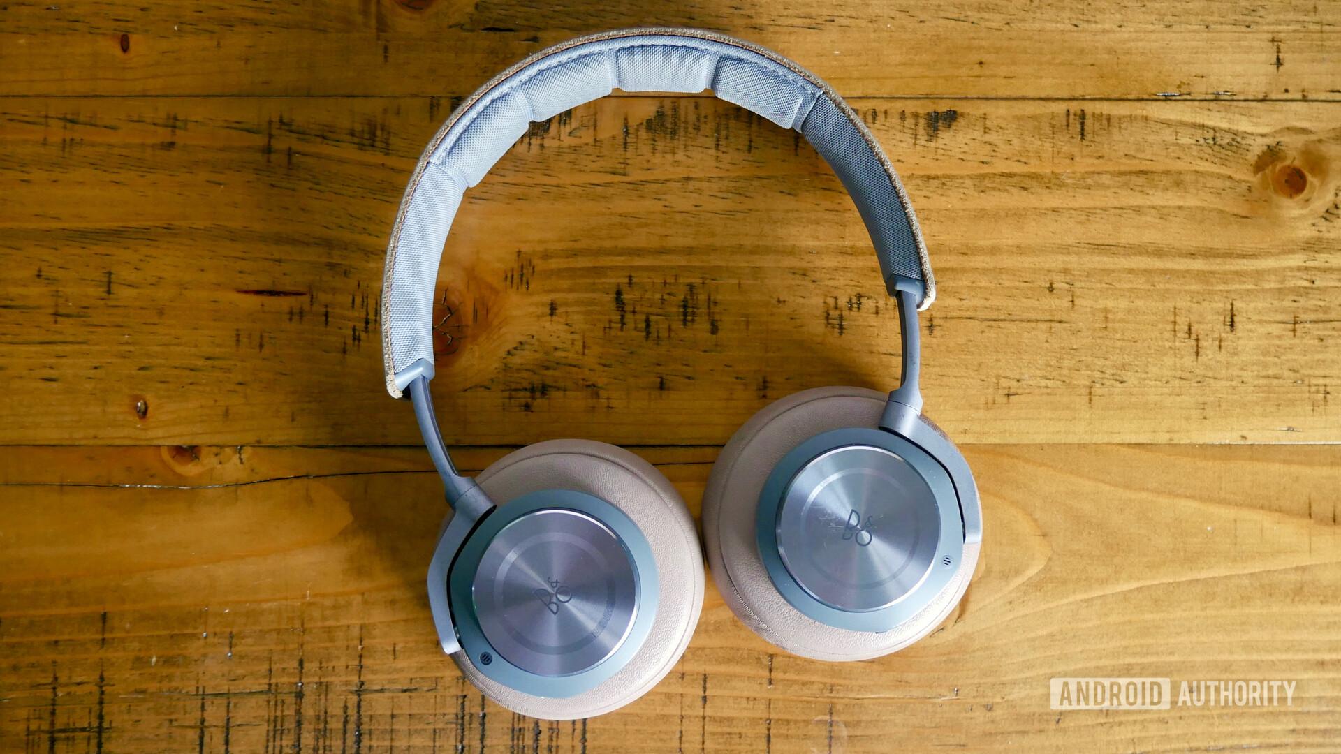 staff picks bang olufsen h9 wireless headphones