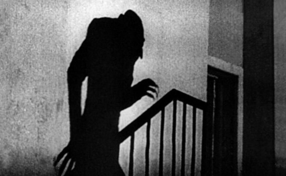 Nosferatu Halloween movies on Amazon Prime