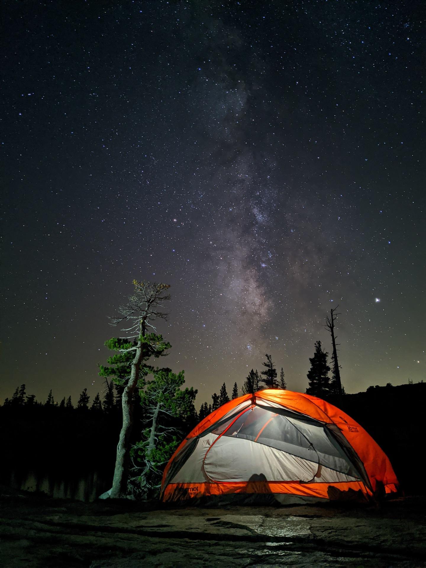 Astro Night Sight Sample 4