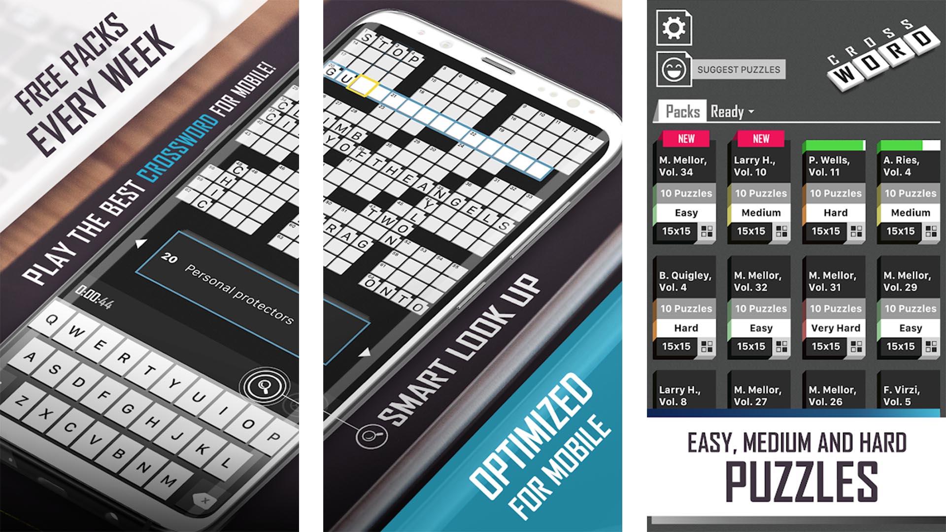 Redstone Games screenshot