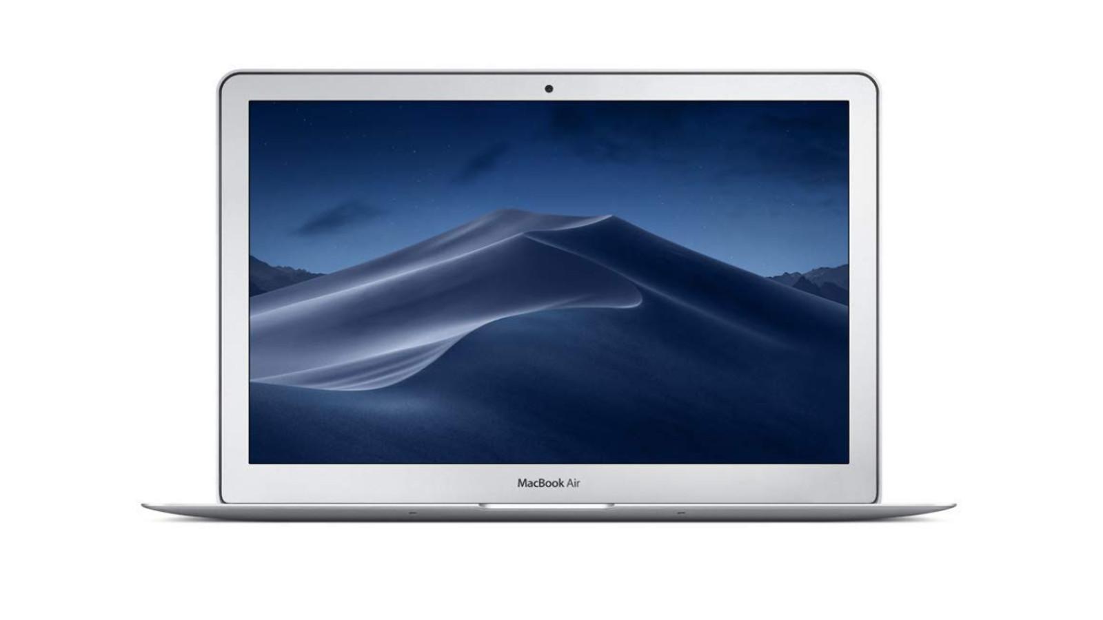 2017 macbook air amazon
