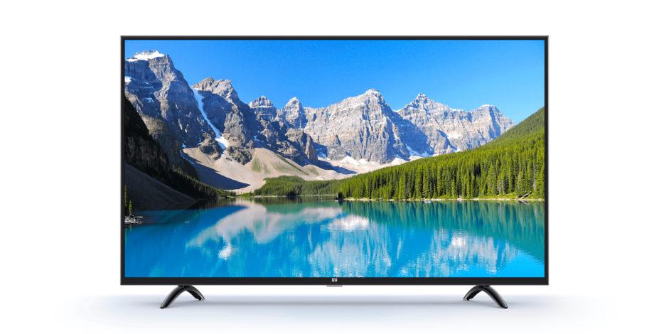 Xiaomi U0026 39 S New Mi TV 4X 2020 Edition Is Even Cheaper Than