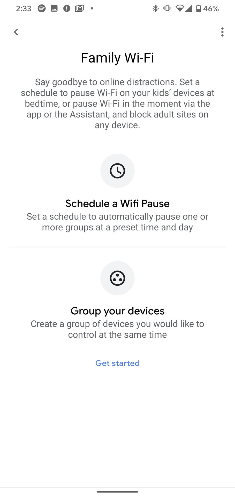 nest wifi screenshots 1