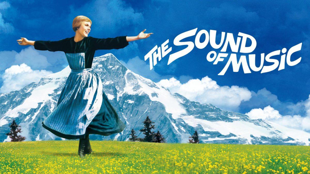 """le son de la musique """"width ="""" 1200 """"height ="""" 675 """"/> </noscript> <img class="""
