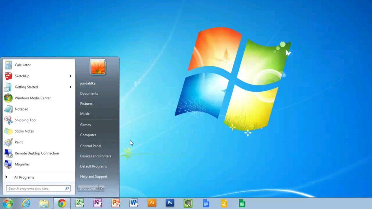 Chrome Remote Desktop best remote desktop apps for Android