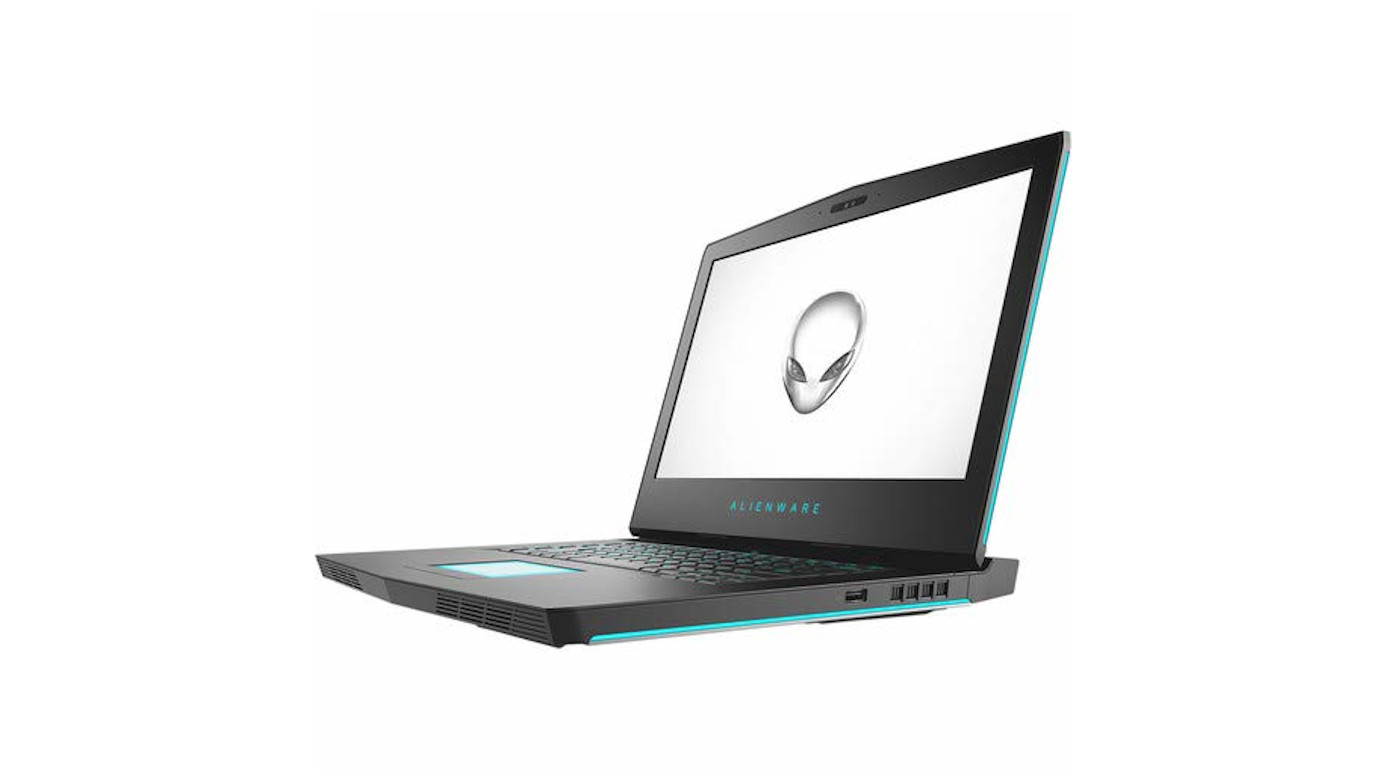 Amazon slashes prices on Dell Alienware gaming PCs