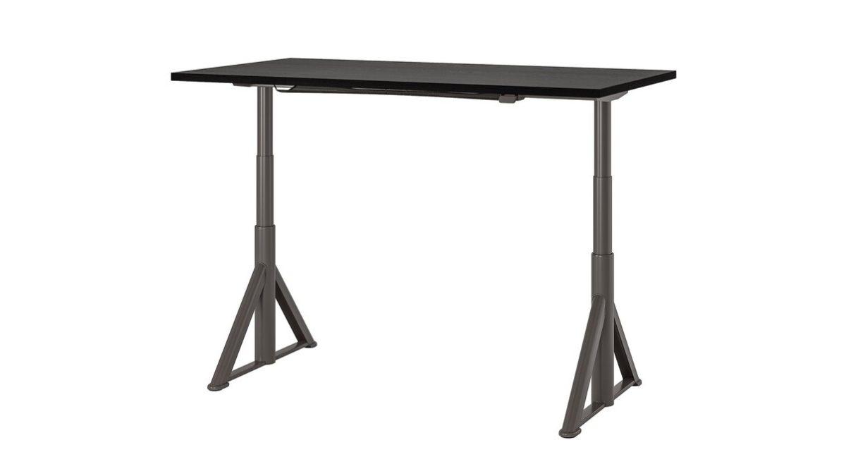 IKEA IDÅSEN Standing Desk