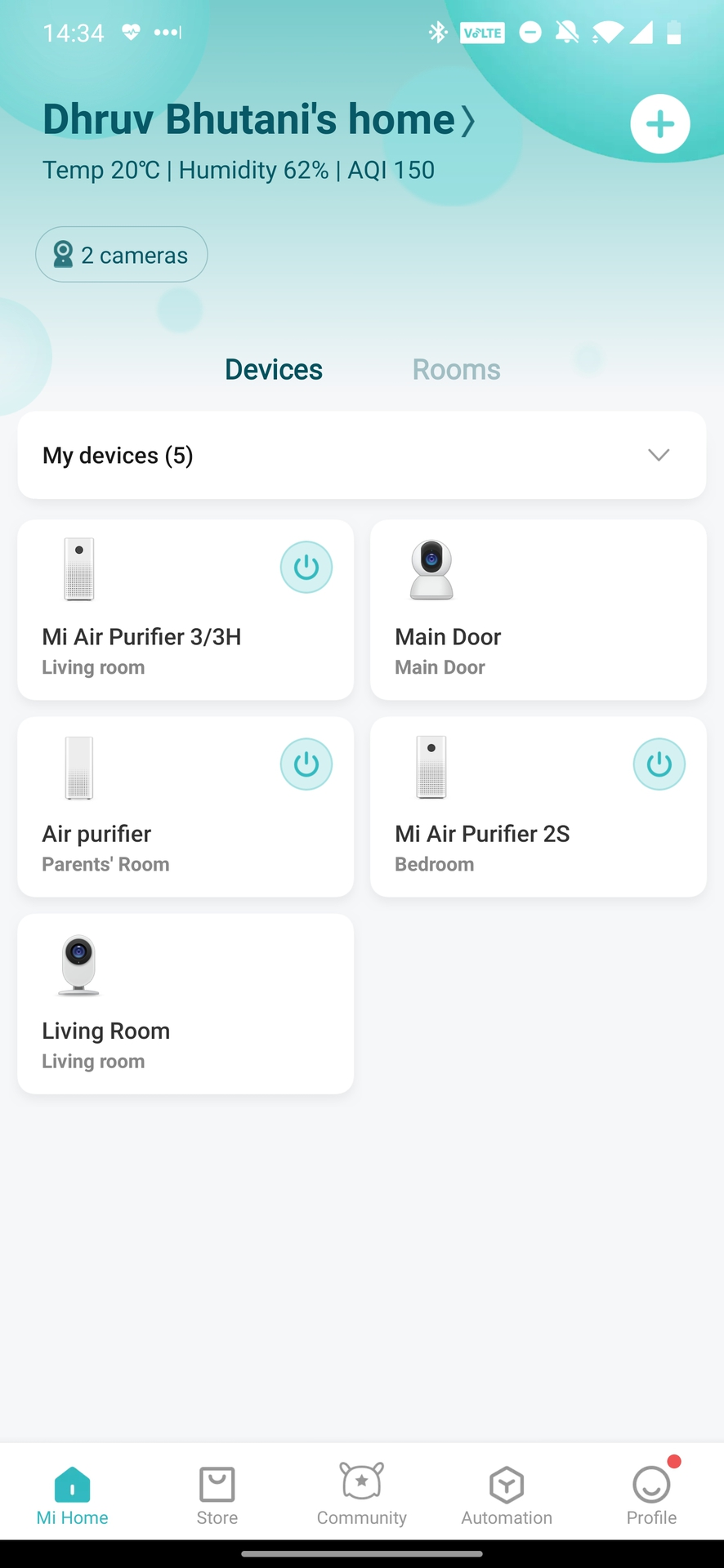 Mi Air Purifier 3 Mi Home App.jpg